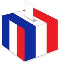 Présidentielle 2007 : Comment ont voté les jeunes au premier tour ?