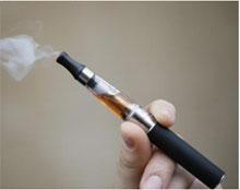 Cigarette électronique : une grande enquête est lancée