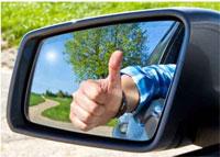 Limiter son budget voiture : des astuces écolo