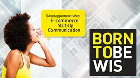 WIS, une nouvelle école du web dans 5 villes en France