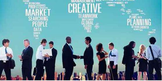 Des jeunes entrepreneurs parient sur l'innovation pour lancer leur startup