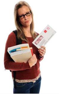 Faire racheter son prêt étudiant