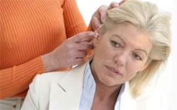 Audioprothésiste : un métier paramédical qui monte