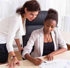 Gestion de paie : des formations qui mènent à l'emploi