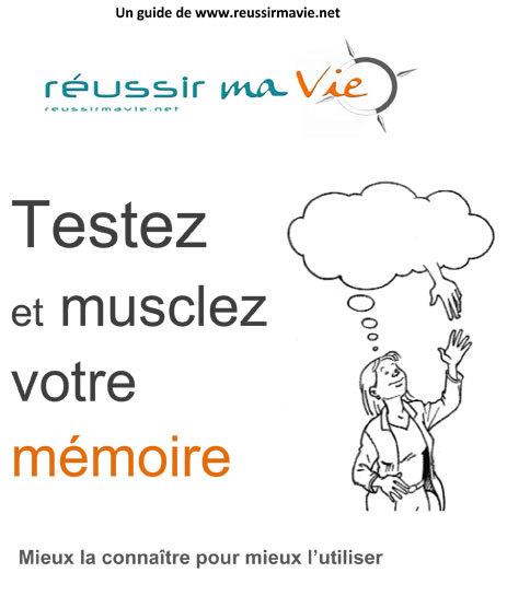 Comment mémoire fonctionne