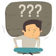 Les questions que l'on peut vous poser en entretien de recrutement