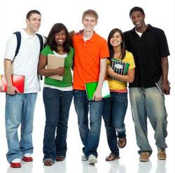 Classement : les meilleurs lycées de France