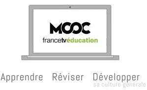 francetv éducation lance des MOOC de révisions du bac et du brevet
