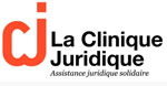 Des étudiants en droit ouvrent leur clinique juridique gratuite