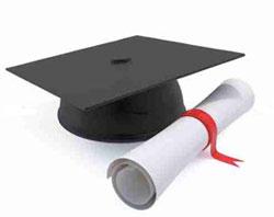 Grandes écoles : l'insertion des jeunes diplômés se maintient, mais pas les salaires