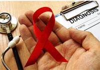 Infections sexuellement transmissibles (IST): quels risques? Quels symptômes? Quels traitements?