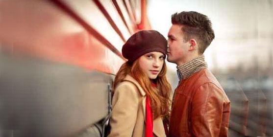 Amour à distance : comment gérer ?