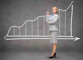 Business Developer : il booste la croissance de l'entreprise
