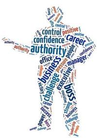 CV : les mots à éviter, les mots à privilégier