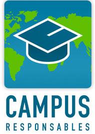 Trophées des campus responsables : quatre grandes écoles et universités distinguées