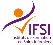 Concours ecole infirmiere 2018
