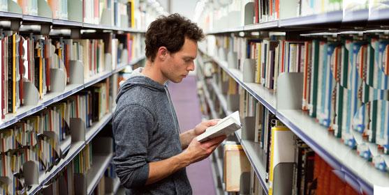 Choisir des études de philo, le pari de la sagesse ?