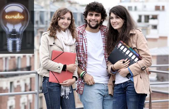 L'ECE Paris ouvre une année préparatoire pour les bacs non scientifiques