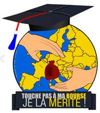Bourse au mérite : les étudiants poursuivent leur combat