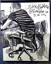 Crédit : Simplon.co