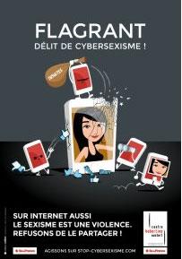 """Cyberharcèlement : un collège de Brest adopte le label """"Respect Zone"""""""