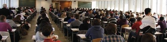 Concours écoles d'ingénieurs postbac : comment se préparer ?