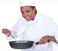Les métiers de la cuisine : des débouchés très alléchants