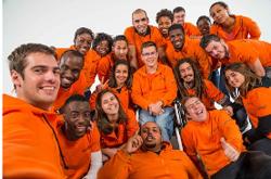 Service civique : bientôt une mission pour tous les 16-25 ans candidats