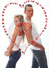 Comment trouver une femme pour faire l amour [PUNIQRANDLINE-(au-dating-names.txt) 62