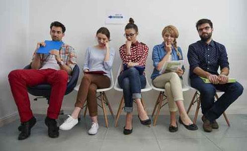 Gérer la communication non verbale en entretien
