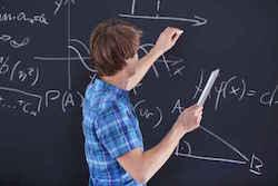 Bac S : des enseignants de prépas réclament une option scientifique renforcée