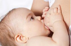 Allaiter son bébé : témoignages sur un choix intime