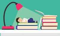 Organiser son temps et son travail : le secret pour étudier sans stress