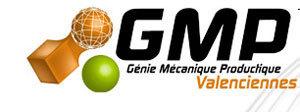 L'IUT GMP de Valenciennes et son nouveau site Internet