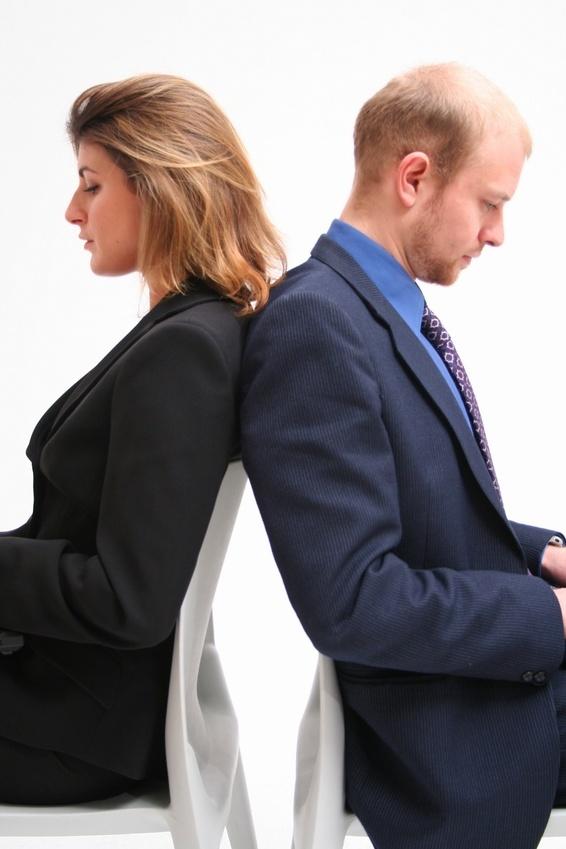 Hommes-femmes : Comment mieux se comprendre ?