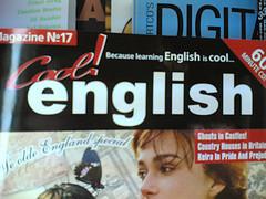 Bien choisir ses langues étrangères