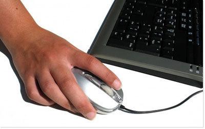 Révisions du bac : comment utiliser Internet ?