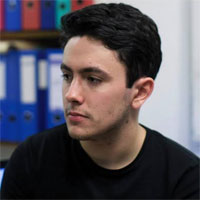 Jeunes en politique : pourquoi s'engagent-ils ?