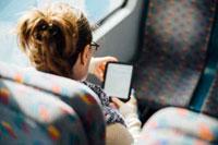 Trajets en France : et si vous preniez le bus ?
