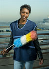 Métiers de la propreté : un bon filon pour les jeunes qui cherchent un CDI