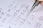 Corrigés du bac : les épreuves de mathématiques en séries générales et technologiques