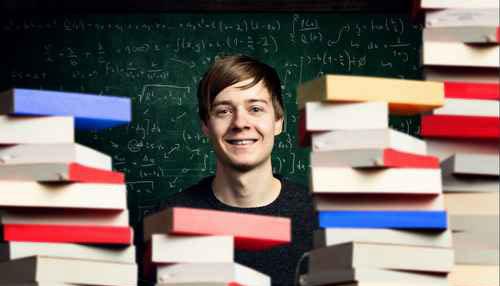 Trois écoles d'ingénieurs font évoluer les oraux de leur concours d'entrée