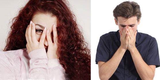 Confiance en soi : comment vaincre sa timidité ?
