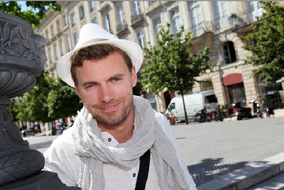 Les bons plans étudiants pour s'installer sur Bordeaux