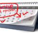 Orientation postbac : les dates à ne pas manquer en terminale