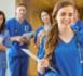 Licences PASS ou L.AS : quelle voie choisir pour faire médecine ?