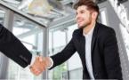 La Garantie jeunes : pour être accompagné et guidé vers l'emploi