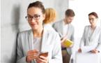 Comment réussir un entretien d'embauche collectif ?