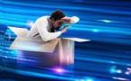 Techniciens de la fibre optique :  le très haut débit booste les recrutements
