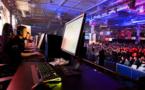 E-sport : des métiers qui émergent pour les fans de jeux vidéo